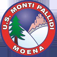Us Monti Pallidi