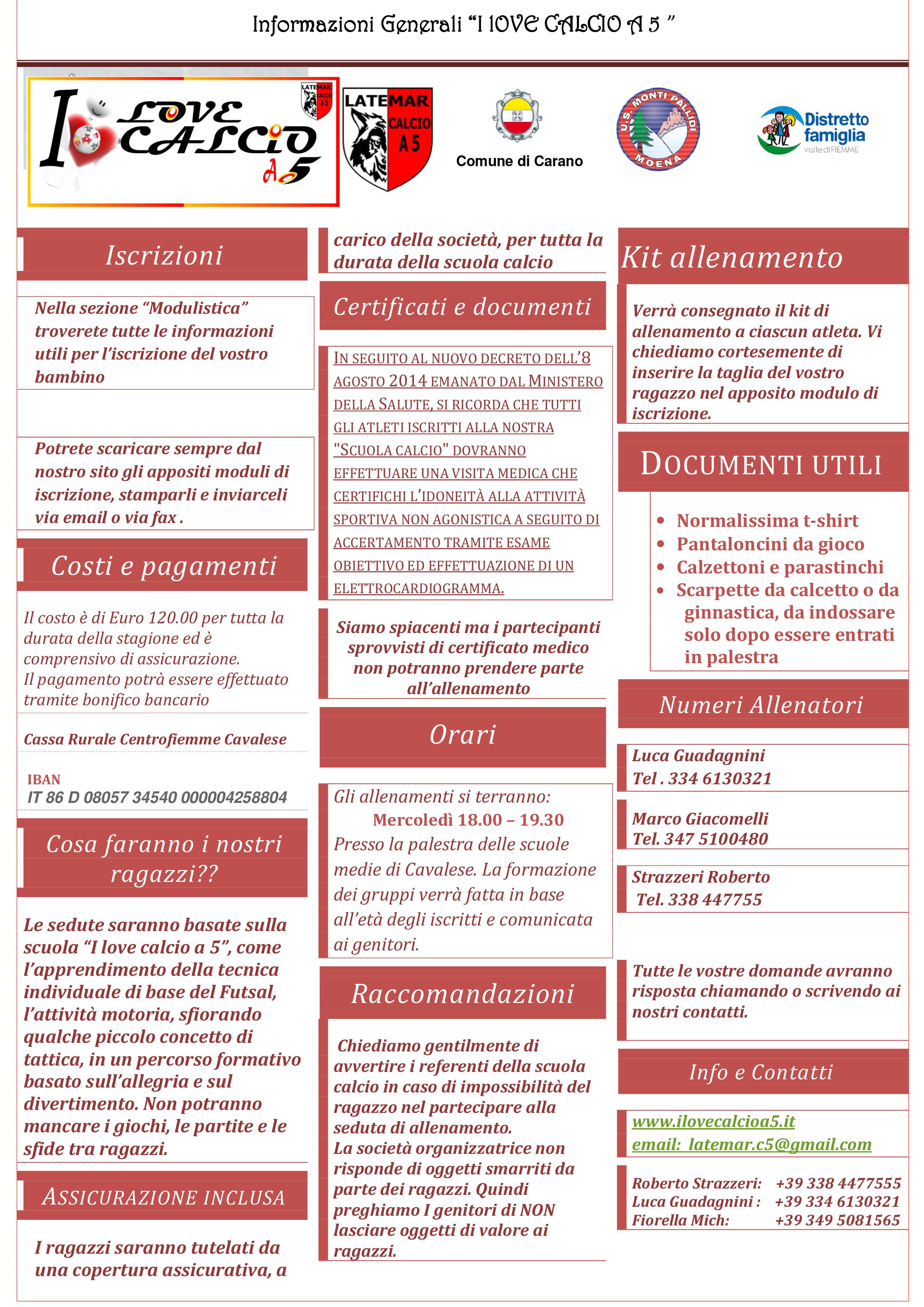 info-generali-pdf