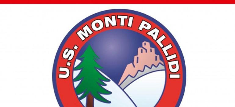70° Anniversario Us Monti Pallidi
