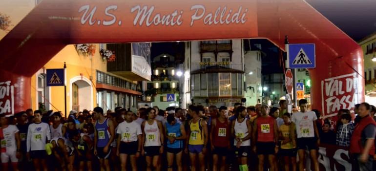 """45° Giro de le Notole – Edizione """"Speciale 2020″"""