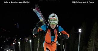 Festa dello sci