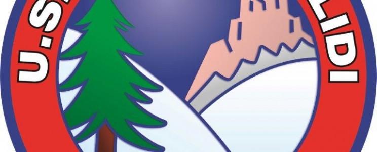 Classifiche gara sociale – Alpe Lusia